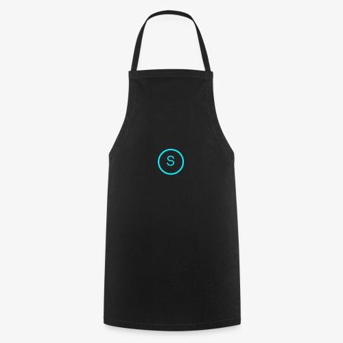 SWARBRICK - Cooking Apron