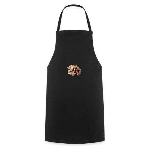 Deez Nuts - Keukenschort