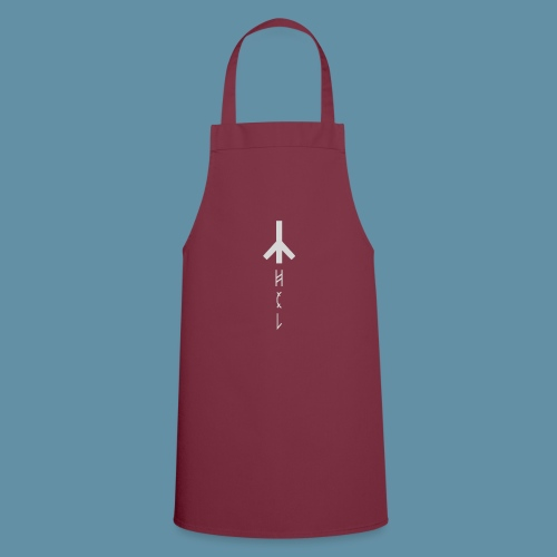Logo Hel 02 copia png - Grembiule da cucina