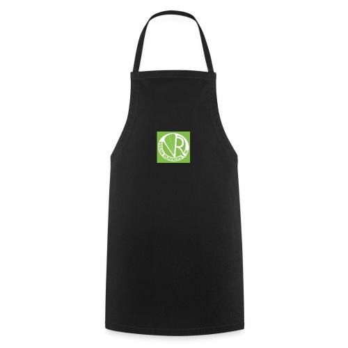 VeganRunners Logga jpg - Förkläde
