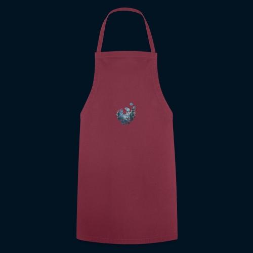 Camicia Flofames - Grembiule da cucina