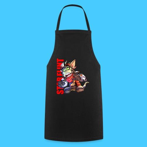 Kilimoko - Tablier de cuisine