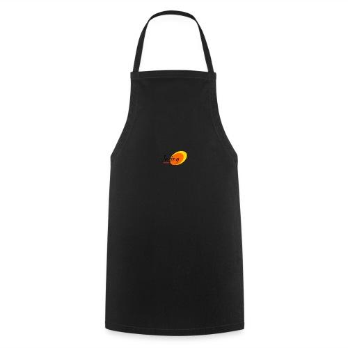 desing impact es una marca propia de diseño - Delantal de cocina