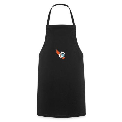 RC Strasbourg RETRO - Tablier de cuisine
