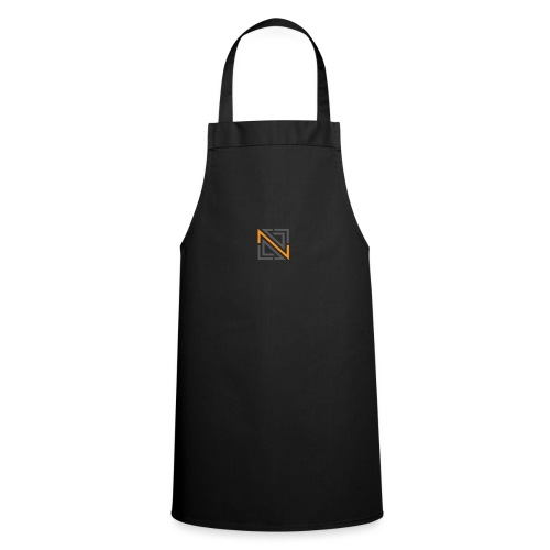 LogoPic png - Cooking Apron