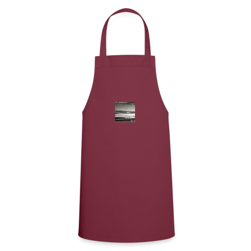 we can fly tshirts - Cooking Apron
