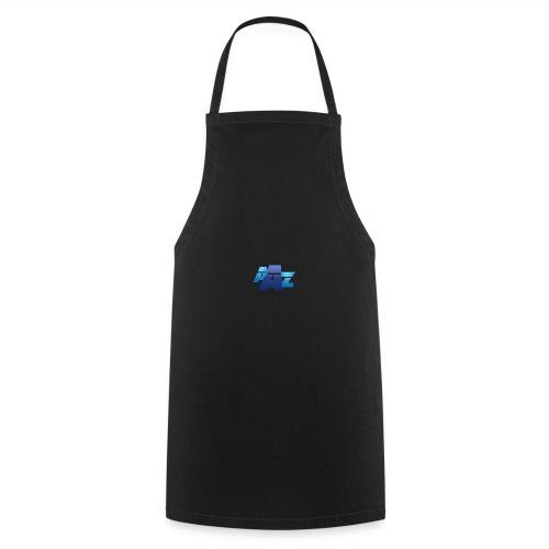 Logo unique - Tablier de cuisine