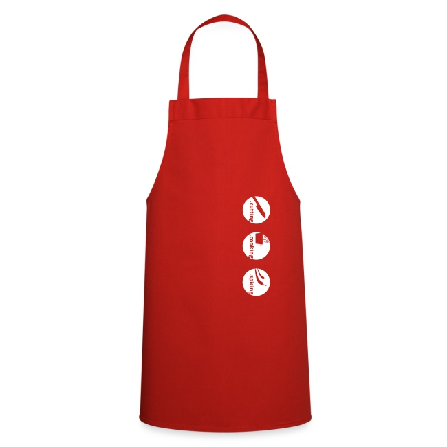 dot.cooking