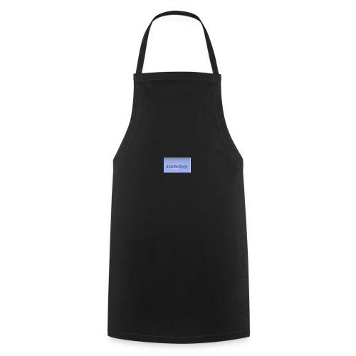 pots jpeg - Cooking Apron
