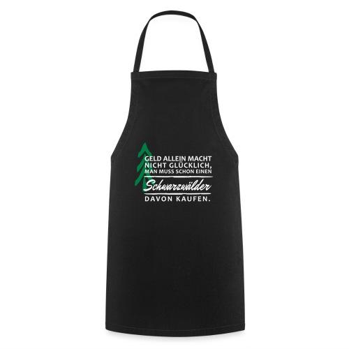 Schwarzwälder kaufen - Kochschürze