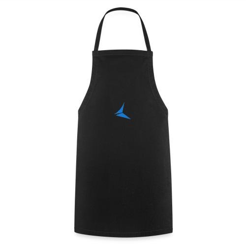 butterflie - Cooking Apron