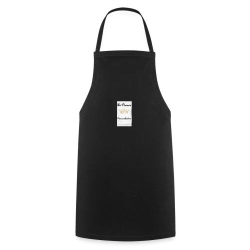 8E04C6E1 E9E2 4911 B60B 394D76131DCB - Cooking Apron