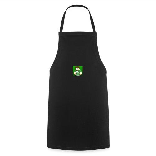 th 3 jpg - Kochschürze
