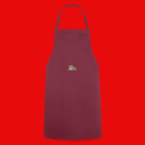 brudda - Cooking Apron