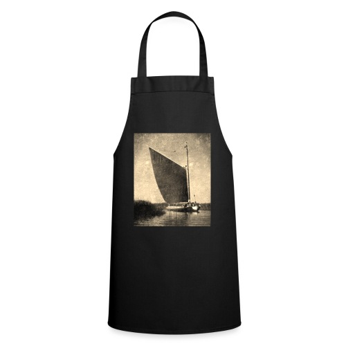 SHS (85)_FotoSketcher2000 - Cooking Apron