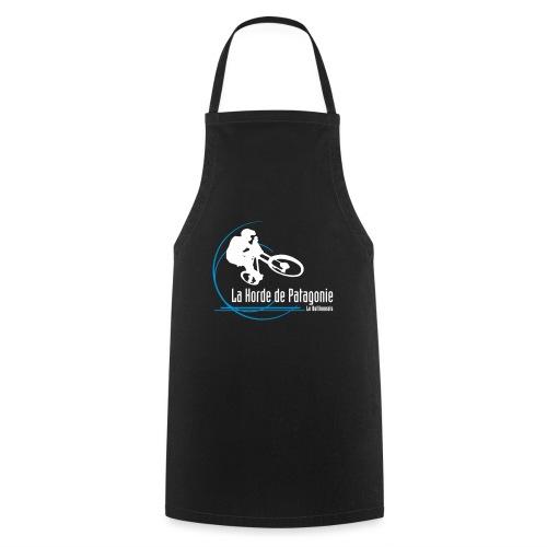 H2P Official - Tablier de cuisine