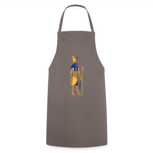 HORUS God of Egypt - Kochschürze