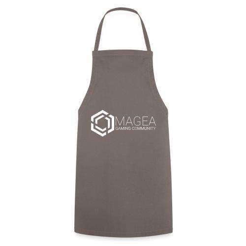 Magea Gaming Community - Kochschürze