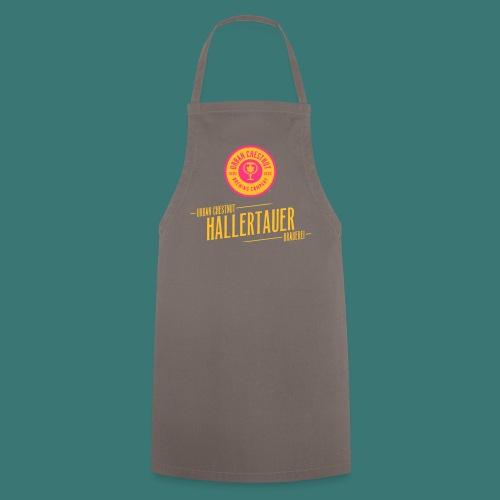 Urban Chestnut Hallertau - Kochschürze
