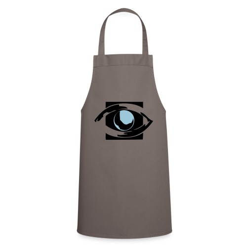 eos3 - Cooking Apron
