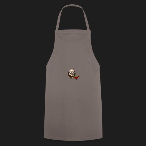 Durex Keule - Kochschürze