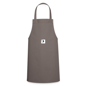 Skater/Scooter Boy - UP - Clothing - Cooking Apron