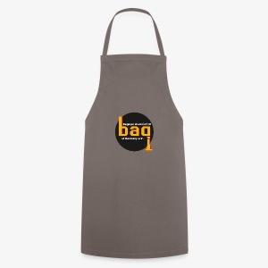 BAGEV Logo rund - Kochschürze