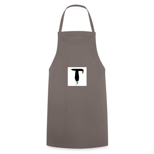 the tobski case - Cooking Apron