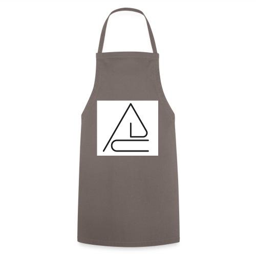 alex - edit2 Basecamp - Kochschürze