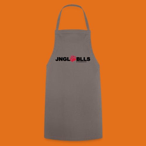 jnglblls - Cooking Apron