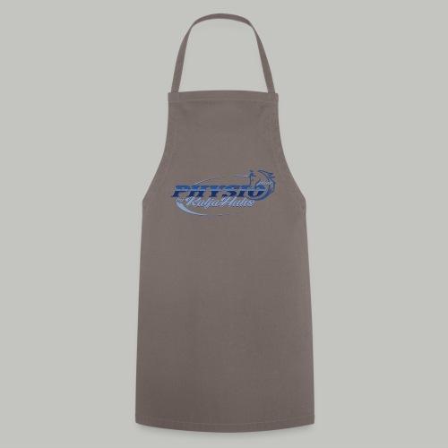 PHYSIOplus_2021-(Bitte max. 40° verkehrt waschen) - Kochschürze