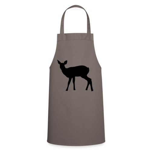Dear Deer - Cooking Apron