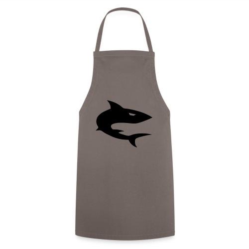 Squale2 - Tablier de cuisine