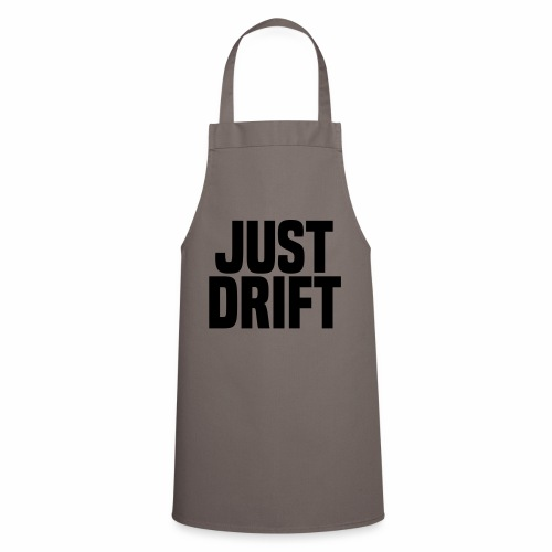 Just Drift - Cooking Apron