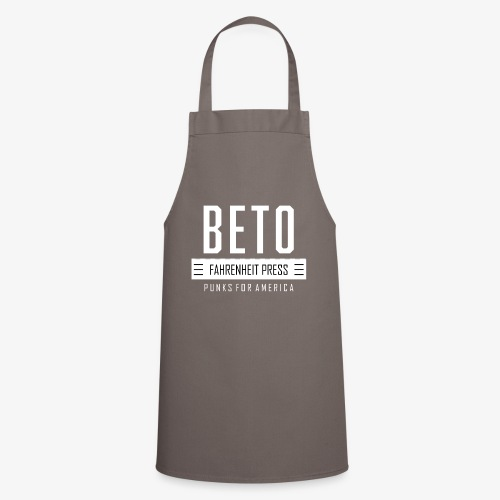 Beto - Cooking Apron