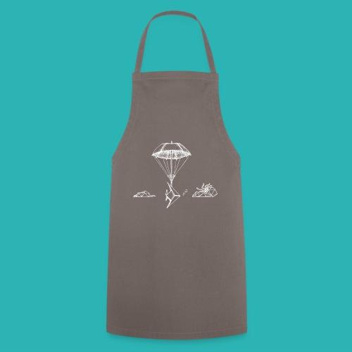 Galleggiar_o_affondare-png - Grembiule da cucina