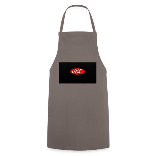 JKE Basic - Kochschürze