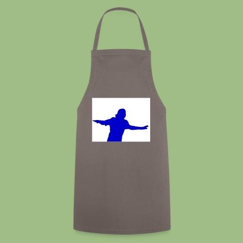 Drogba CFC - Förkläde