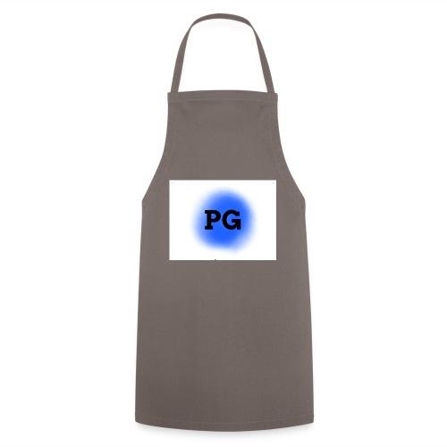 IMG_2072-PNG - Forklæde