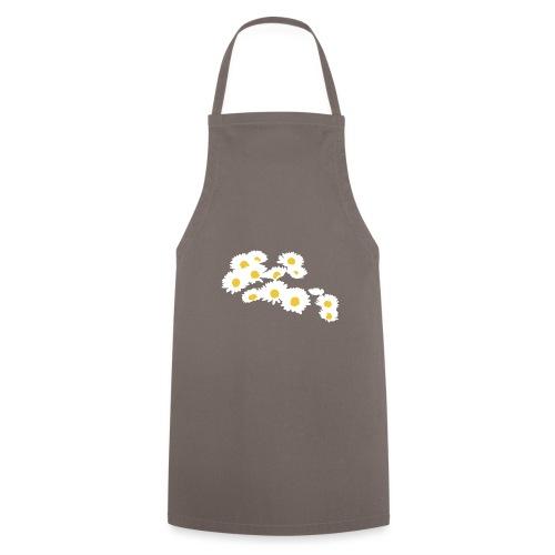 P1560567 - Kochschürze