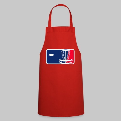 Major League Frisbeegolf - Esiliina