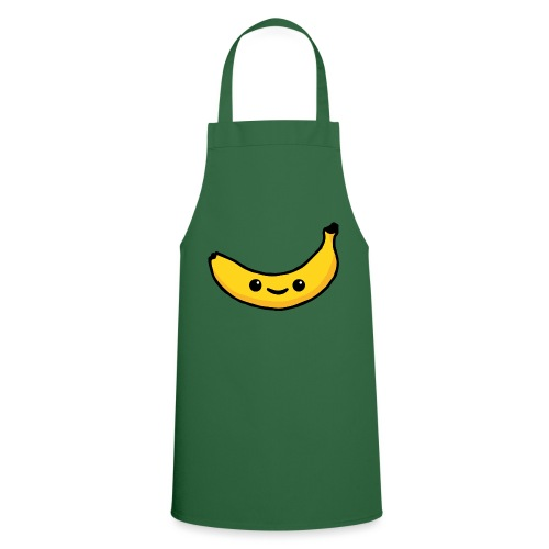 Alles Banane! - Kochschürze