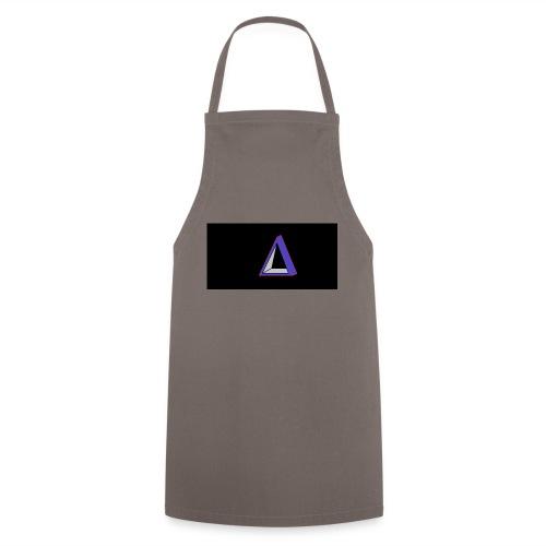 thomas2 - Tablier de cuisine