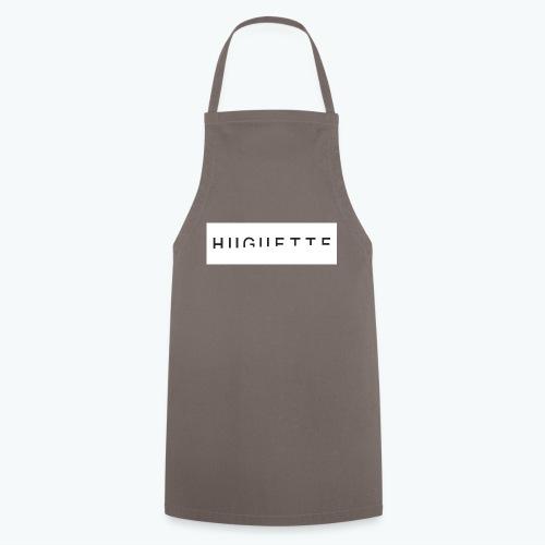 Huguette - Tablier de cuisine