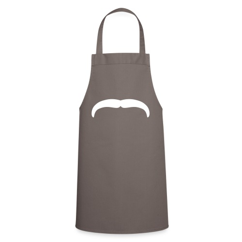 Freedom - Cooking Apron