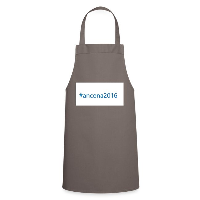 #ancona2016