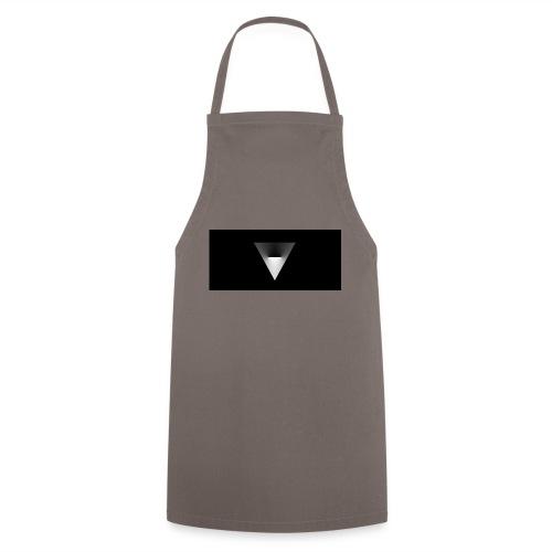 KX DESIGN LOGO TEST - Cooking Apron