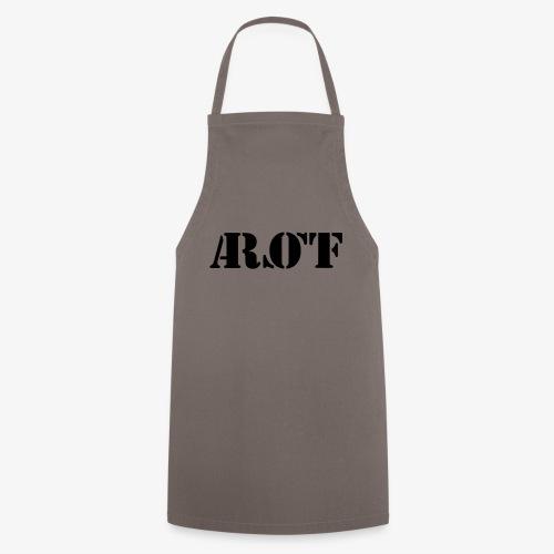 airsoft - Kochschürze