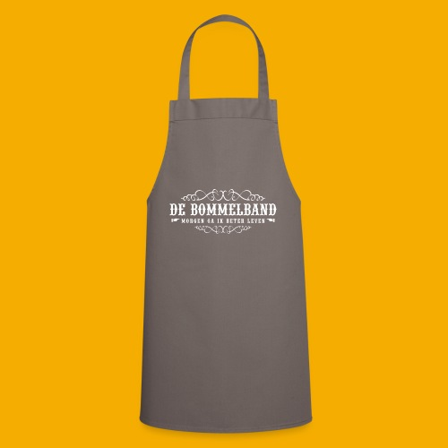 bb tshirt back 02 - Keukenschort