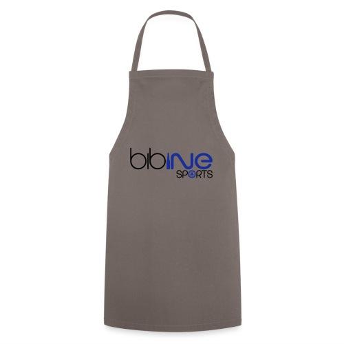 bibine sports - Tablier de cuisine